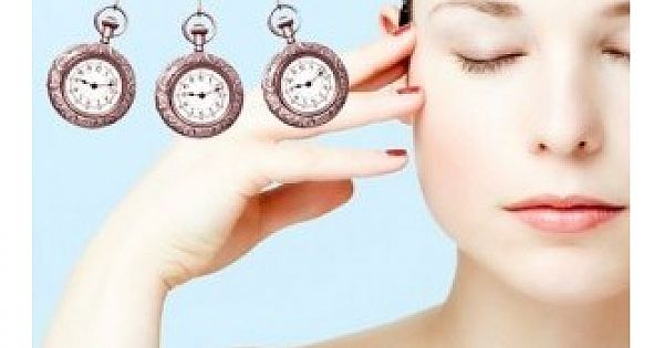 Is It Possible To Lose Weight With Hypnosis?